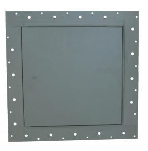 //onlinebuilder.myregisteredsite.com/matrix/servlet/com. Concealed Flange Access Doors  sc 1 st  Victory Construction Products & JL Industries Access Doors