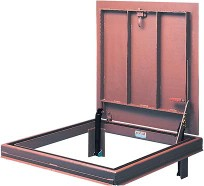Roof Hatches Floor Doors Info