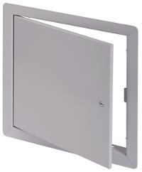 Cendrex Access Doors